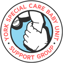 York Special Care Baby Unit