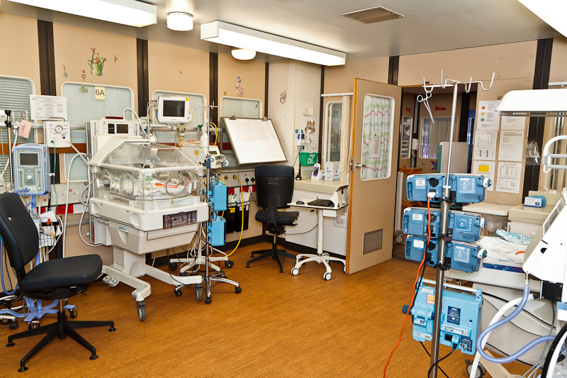 special care baby unit support group